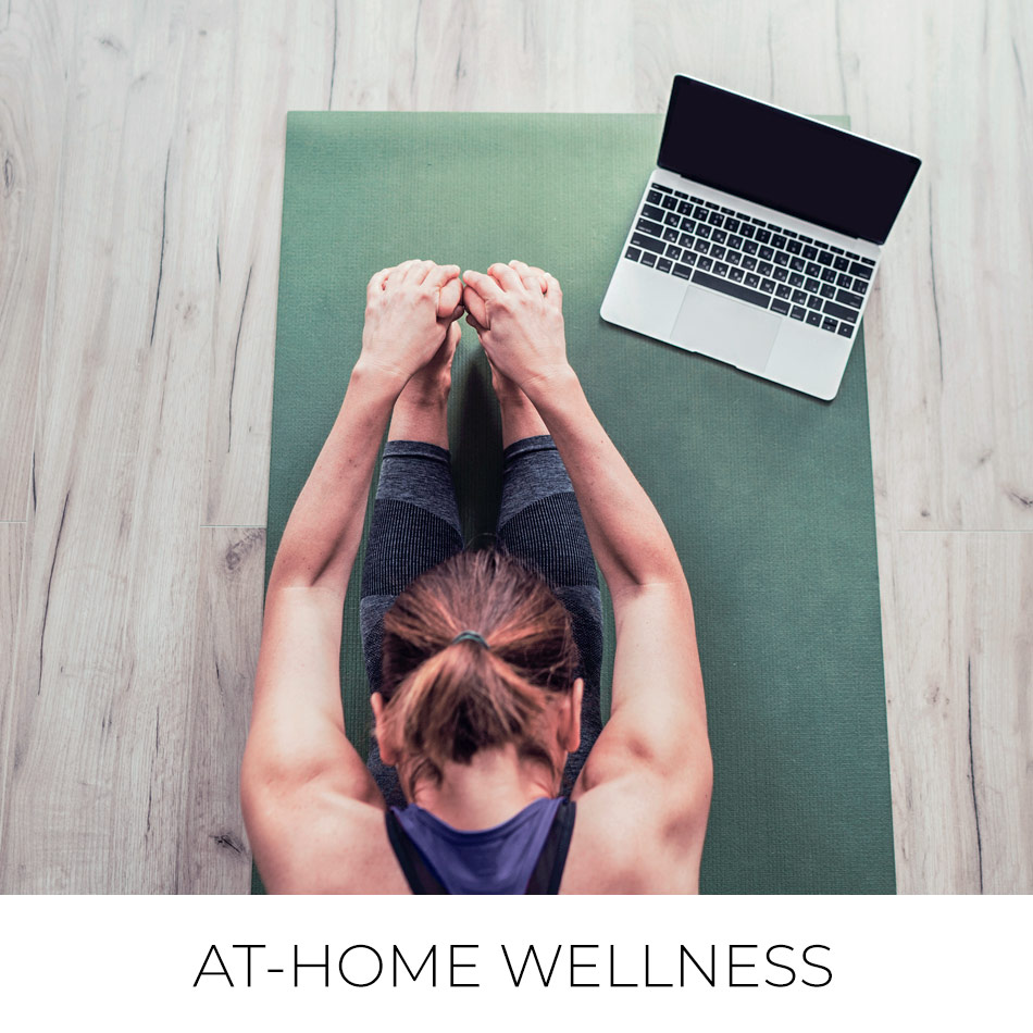 At-Home Wellness